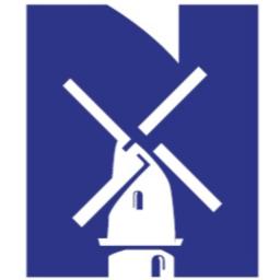Netherland Rubber Company