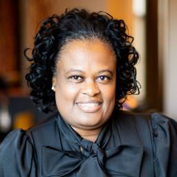 Michelle Claiborne