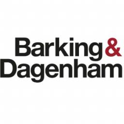 Participatory Democracy in Barking & Dagenham