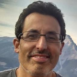 Rafael Irizarry
