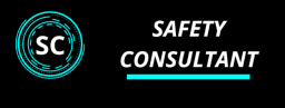 ShelBrough Safety, LLC