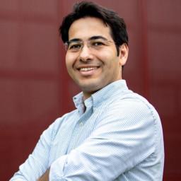 Dr. Yasin Ozcan 🇹🇷