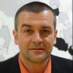 Michal Voigts