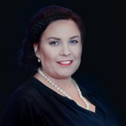 Renata Pazourková