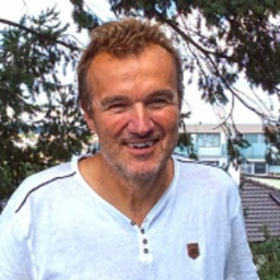 Ivo Vojta