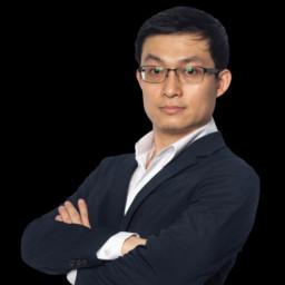 Asst.Prof.Dr.Charoenchai Wongwatkit