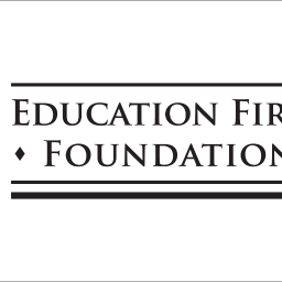 Education First Foundation
