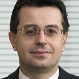 Petr Leština