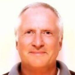Bjørn Rosland