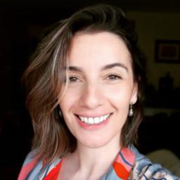 Joana das Flores Duarte