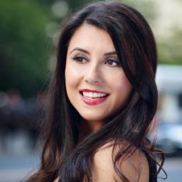 Nicole D'Alonzo