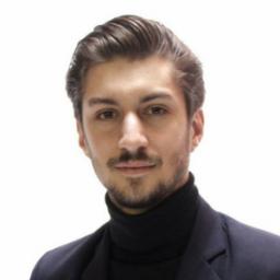 Stanislas Chaillou