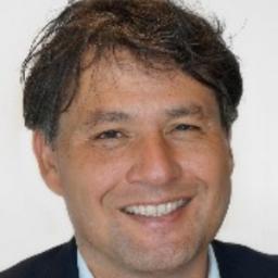 Niels Haverkorn