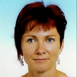 MUDr. Radana Vrzáková