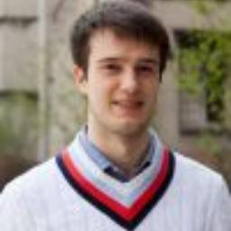 Yevgen Sautin