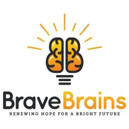 Brave Brains