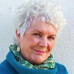 Molly O'Brien