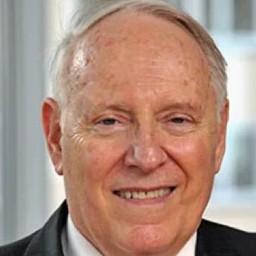 David Hulett