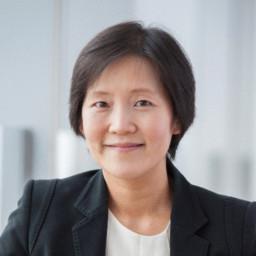 Irene Chu