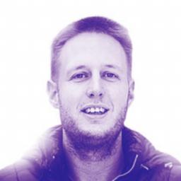 Vincent van Scherpenseel, ContentKing