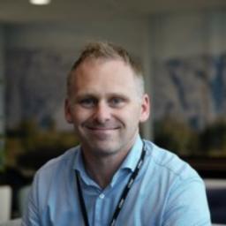 Roy Gurskevik