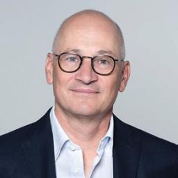 Guido Buehler