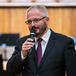 prof. Michal Nedělka