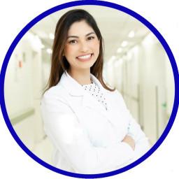 Tamara Otsuru A. Teixeira