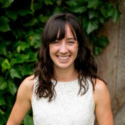 Brianne Miller | Speaker