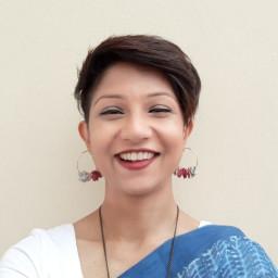 Mahenaz Chowdhury