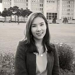 Yulie Cho