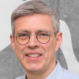Marcus Winteroll