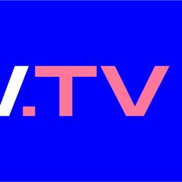 wwwow TV