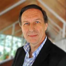 Jacques Corillon