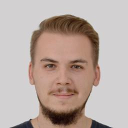Petr Nikolas