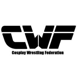Cosplay Wrestling Federation