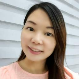 Jade Chong