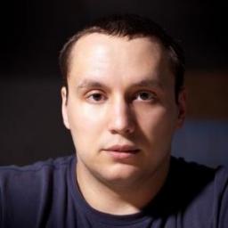 Tomáš Kocifaj