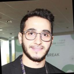Ahmad Mobaiyed