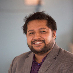 Dr. Shazzat Rahat Hossain