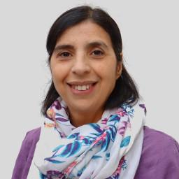 Fadella Nouri