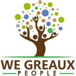 We Greaux People