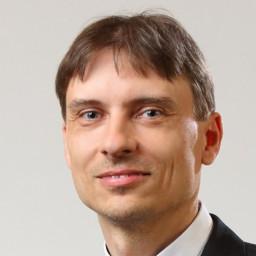 Petr OPRŠAL