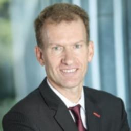 Thomas Kerscher