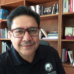 Dr. Faiz Shah
