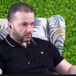 Vladimir Venelinov
