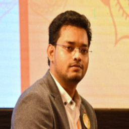Dr. Abhijit Dutta