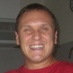 Miroslav Světlák