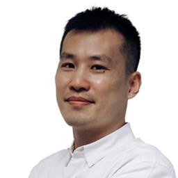 Mr. Ho Lian Kuang