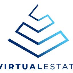 Virtual Estate